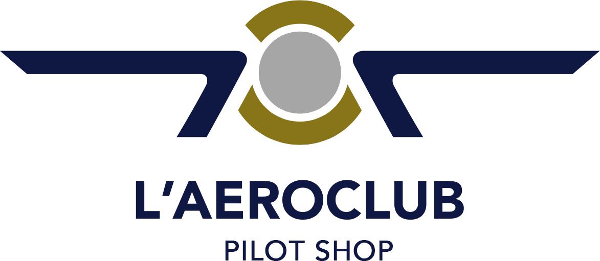 Aeroclub Pilot Shop